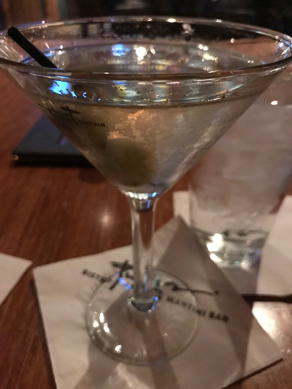 Drinks at Twigs – July 12 2019