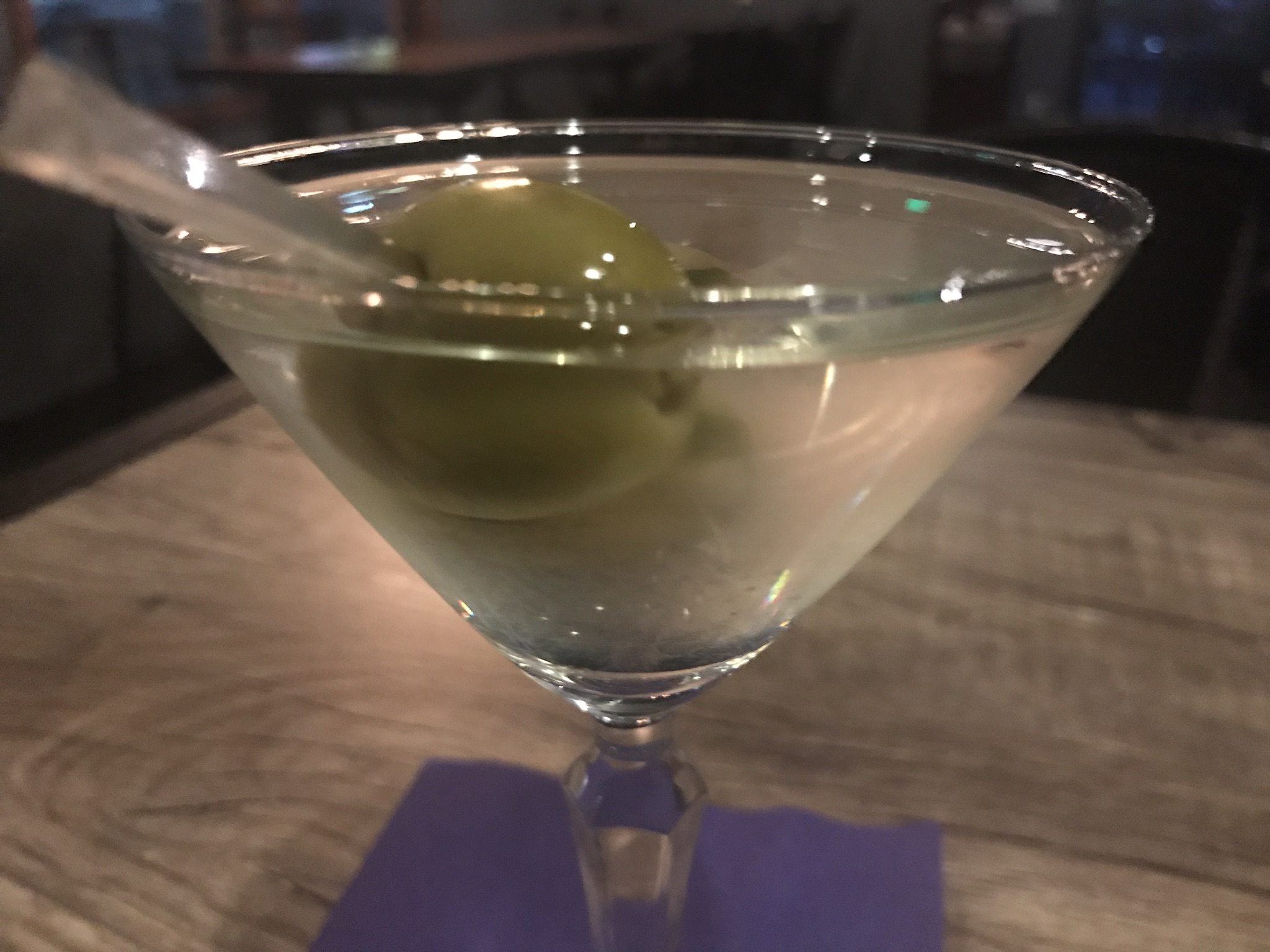 Tacos and Drinks at Koko's Bartini in Kennewick – May 24 2019